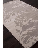 RugStudio presents Addison And Banks Hand Tufted AB22 Ashwood Hand-Tufted, Good Quality Area Rug