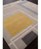 RugStudio presents Addison And Banks Hand Tufted AB32 Ashwood Hand-Tufted, Good Quality Area Rug