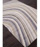 RugStudio presents Addison And Banks Hand Tufted AB47 Ashwood Hand-Tufted, Good Quality Area Rug