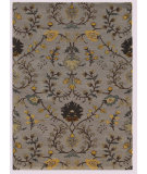 RugStudio presents Addison And Banks Hand Tufted AB59 Ashwood Hand-Tufted, Good Quality Area Rug