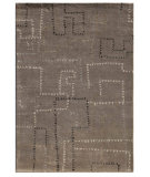 RugStudio presents Addison And Banks Hand Tufted AB77 Ashwood Hand-Tufted, Good Quality Area Rug