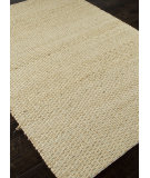 RugStudio presents Addison And Banks Naturals Abr0730 Putty Sisal/Seagrass/Jute Area Rug