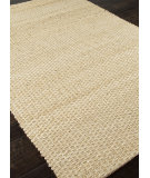 RugStudio presents Addison And Banks Naturals Abr0731 Stone Sisal/Seagrass/Jute Area Rug