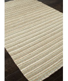 RugStudio presents Addison And Banks Naturals Abr0732 Driftwood Sisal/Seagrass/Jute Area Rug