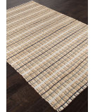 RugStudio presents Addison And Banks Naturals Abr0735 Liberty Sisal/Seagrass/Jute Area Rug