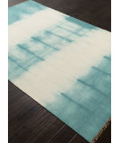 RugStudio presents Addison And Banks Flat Weave Abr0741 Ceramic Flat-Woven Area Rug