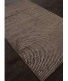 RugStudio presents Addison And Banks Handloom Abr0765 Medium Espresso Woven Area Rug