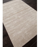 RugStudio presents Rugstudio Sample Sale 103248R Medium Tan Woven Area Rug