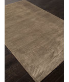 RugStudio presents Addison And Banks Handloom Abr0772 Gray Brown Woven Area Rug