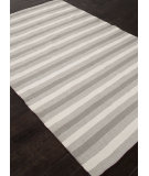 RugStudio presents Addison And Banks Indoor-Outdoor Abr0774 Gray Flat-Woven Area Rug