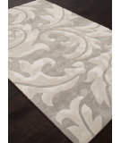 RugStudio presents Addison And Banks Hand Tufted Abr0782 Ashwood Hand-Tufted, Good Quality Area Rug