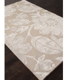 RugStudio presents Addison And Banks Hand Tufted Abr0791 Dark Sand Hand-Tufted, Good Quality Area Rug