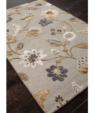 RugStudio presents Addison And Banks Hand Tufted Abr0813 Ashwood Hand-Tufted, Good Quality Area Rug