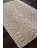 RugStudio presents Addison And Banks Hand Tufted Abr0822 Ashwood Hand-Tufted, Good Quality Area Rug