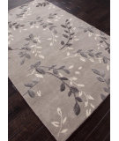 RugStudio presents Addison And Banks Hand Tufted Abr0109 Ashwood Hand-Tufted, Best Quality Area Rug