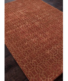 RugStudio presents Addison And Banks Hand Tufted Abr0119 Rust Hand-Tufted, Best Quality Area Rug