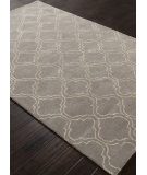 RugStudio presents Addison And Banks Hand Tufted Abr0833 Nickel Hand-Tufted, Good Quality Area Rug