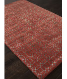 RugStudio presents Addison And Banks Hand Tufted Abr0834 Soft Coral Hand-Tufted, Good Quality Area Rug