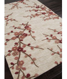 RugStudio presents Addison And Banks Hand Tufted Abr0130 Colorado Clay Hand-Tufted, Better Quality Area Rug