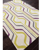 RugStudio presents Addison And Banks Hand Tufted Abr0160 Ashwood Hand-Tufted, Better Quality Area Rug