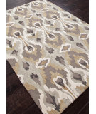 RugStudio presents Addison And Banks Hand Tufted Abr0163 Nickel Hand-Tufted, Better Quality Area Rug