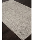 RugStudio presents Addison And Banks Hand Tufted Abr0835 Antique White Hand-Tufted, Best Quality Area Rug