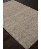 RugStudio presents Addison And Banks Hand Tufted Abr0836 Gray Brown Hand-Tufted, Best Quality Area Rug