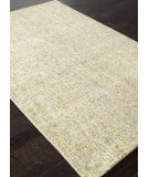 RugStudio presents Addison And Banks Hand Tufted Abr0838 White Ice Hand-Tufted, Best Quality Area Rug