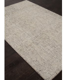 RugStudio presents Addison And Banks Hand Tufted Abr0840 White Ice Hand-Tufted, Best Quality Area Rug