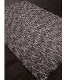 RugStudio presents Addison And Banks Shag Abr0843 Taupe Gray Area Rug