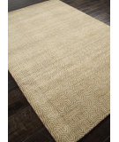 RugStudio presents Addison And Banks Hand Knotted Abr0852 Gray Brown Hand-Knotted, Good Quality Area Rug
