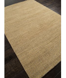RugStudio presents Addison And Banks Hand Knotted Abr0853 Tan Hand-Knotted, Good Quality Area Rug
