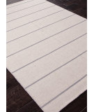 RugStudio presents Addison And Banks Flat Weave Abr0172 White Ice Flat-Woven Area Rug