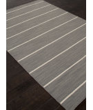 RugStudio presents Addison And Banks Flat Weave Abr0854 Stone Gray Flat-Woven Area Rug