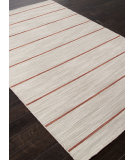 RugStudio presents Addison And Banks Flat Weave Abr0856 Ashwood Flat-Woven Area Rug