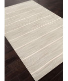 RugStudio presents Addison And Banks Flat Weave Abr0858 Ashwood Flat-Woven Area Rug