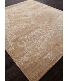 RugStudio presents Addison And Banks Hand Knotted Abr0864 Beige Hand-Knotted, Good Quality Area Rug