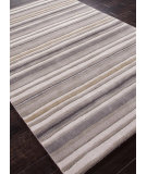 RugStudio presents Addison And Banks Hand Tufted Abr0182 White Hand-Tufted, Best Quality Area Rug