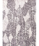 RugStudio presents Addison And Banks Hand Tufted Abr0186 White Hand-Tufted, Best Quality Area Rug