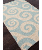 RugStudio presents Addison And Banks Hand Hooked Abr0199 Cameo Hand-Hooked Area Rug