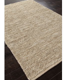 RugStudio presents Addison And Banks Naturals Abr0874 Cloud White Sisal/Seagrass/Jute Area Rug