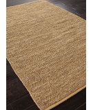 RugStudio presents Addison And Banks Naturals Abr0877 Gold Sisal/Seagrass/Jute Area Rug