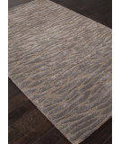 RugStudio presents Addison And Banks Hand Tufted Abr0884 Dark Gray Hand-Tufted, Good Quality Area Rug