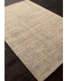 RugStudio presents Addison And Banks Hand Tufted Abr0885 Linen Hand-Tufted, Good Quality Area Rug