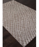 RugStudio presents Addison And Banks Hand Tufted Abr0886 Liquorice Hand-Tufted, Good Quality Area Rug