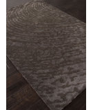 RugStudio presents Addison And Banks Hand Tufted Abr0888 Deep Charcoal Hand-Tufted, Good Quality Area Rug