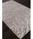 RugStudio presents Addison And Banks Hand Tufted Abr0889 Antique White Hand-Tufted, Good Quality Area Rug