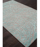 RugStudio presents Addison And Banks Hand Tufted Abr0890 Medium Gray Hand-Tufted, Good Quality Area Rug