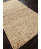 RugStudio presents Addison And Banks Naturals Abr0925 White Sisal/Seagrass/Jute Area Rug