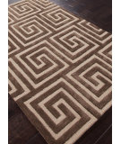 RugStudio presents Addison And Banks Hand Tufted Abr0264 Java Hand-Tufted, Best Quality Area Rug